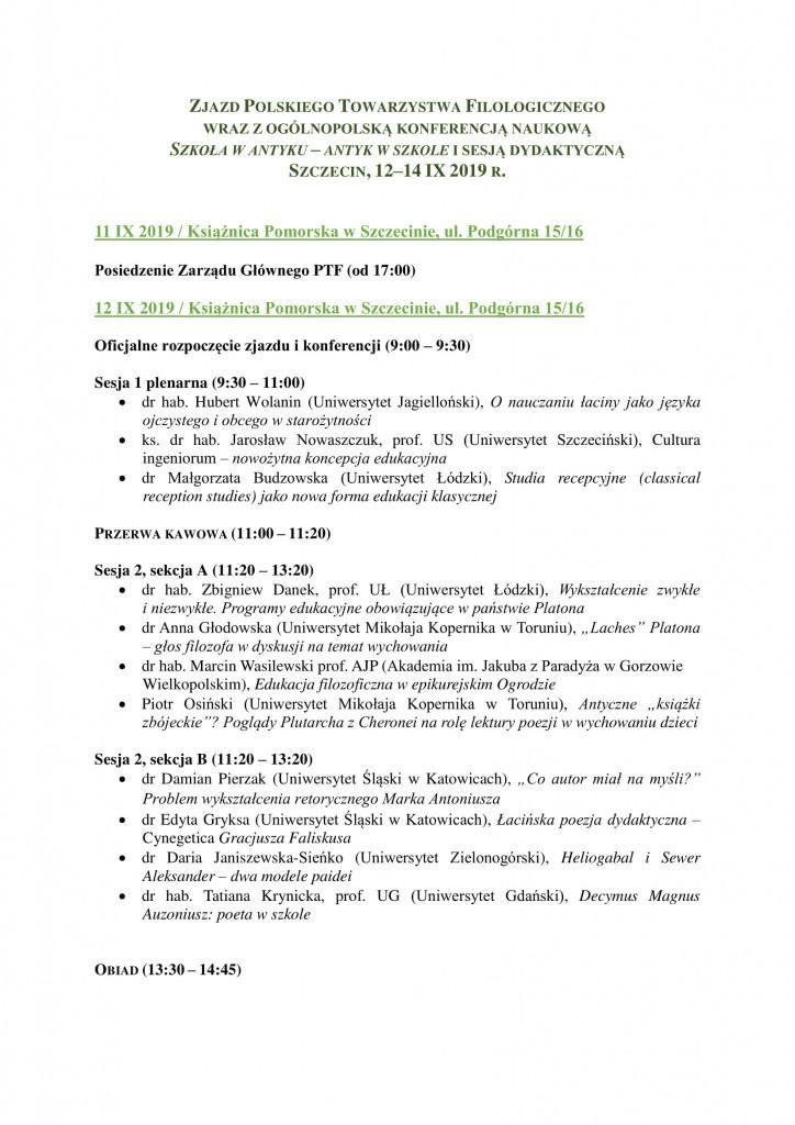 Zjazd PTF program roboczy-1