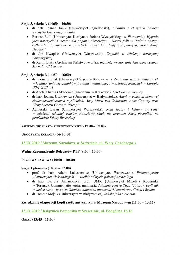 Zjazd PTF program roboczy-2