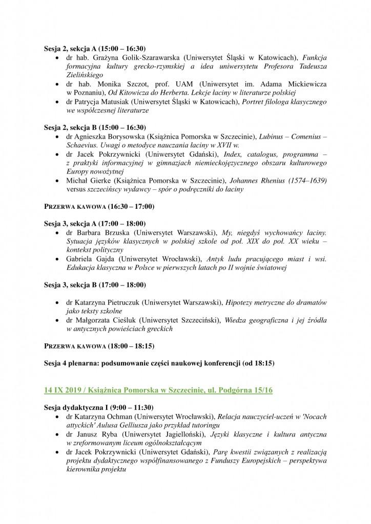 Zjazd PTF program roboczy-3