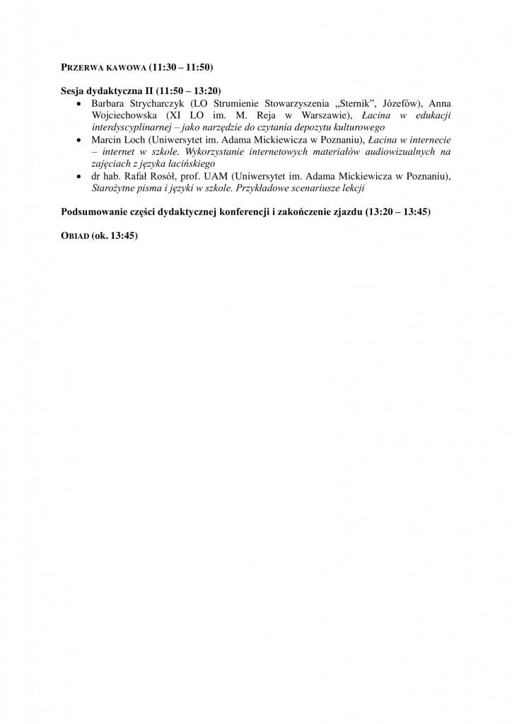 Zjazd PTF program roboczy-4